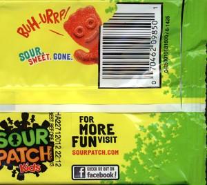 sour patch kids 2