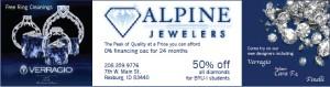 Alpine_8H_9-26-14-01