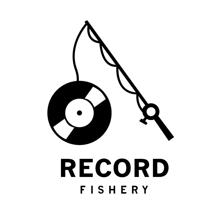 Final Record Store-Fish-10