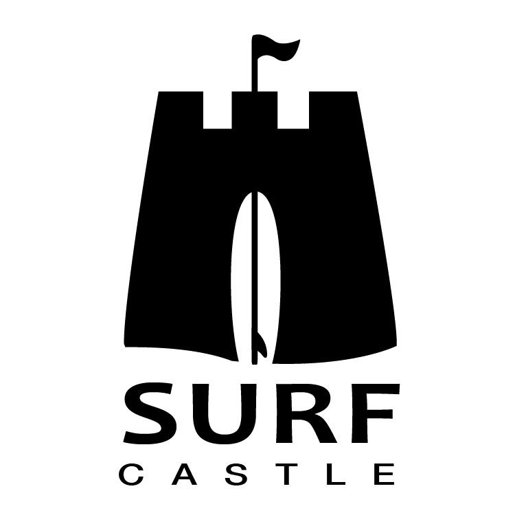 Final Surf Shop-Castle-11