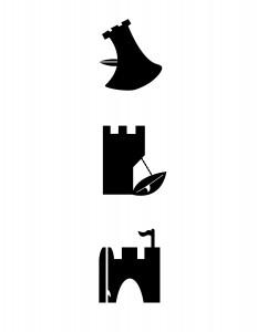 Logos5x5-08