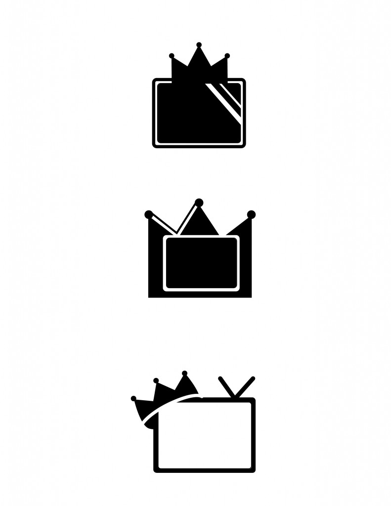 Logos5x5-12