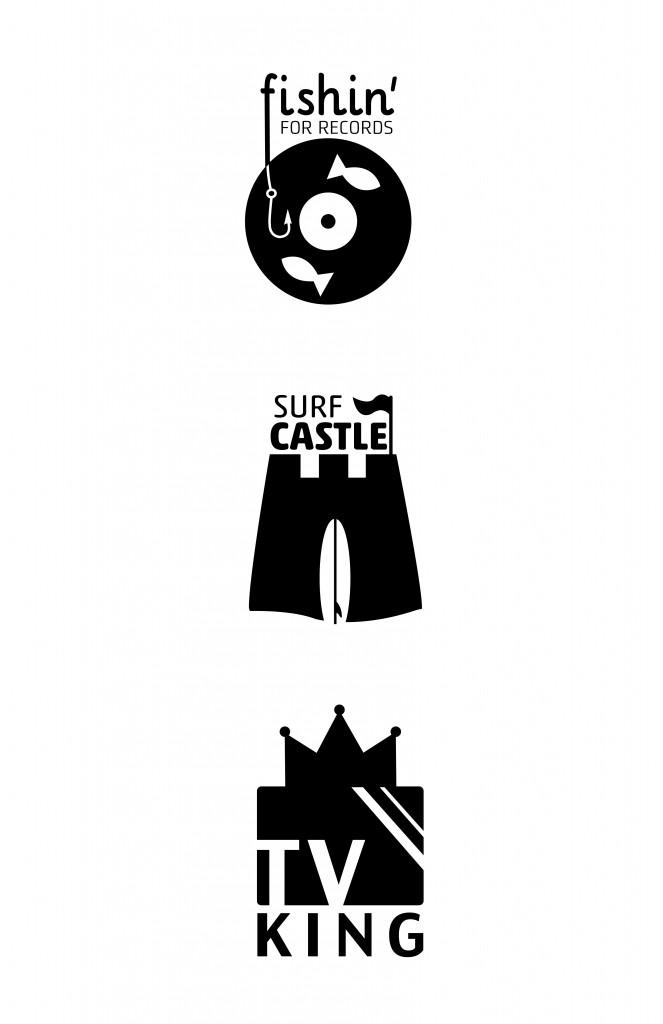 Logotypes11x17-01