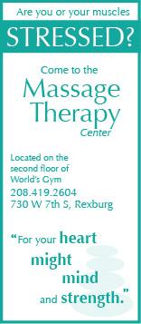 Massage_Therapy_8V_9_23_14-01