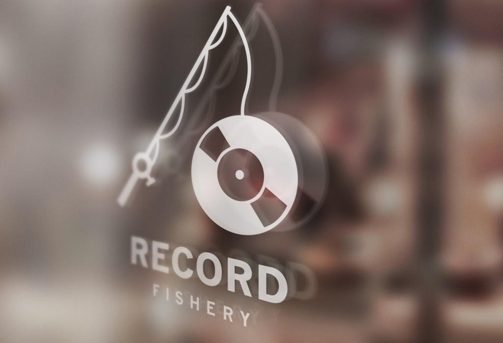 recordmockup