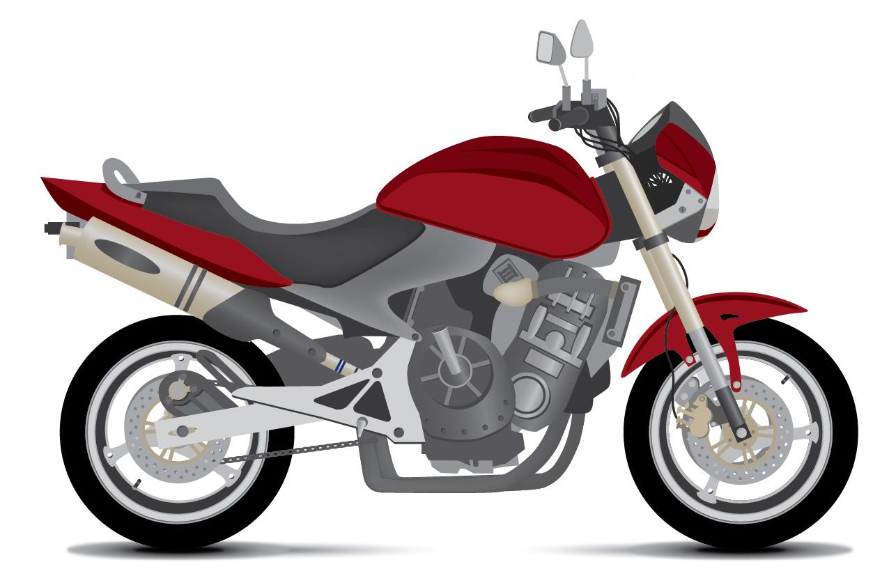 bike3large-02